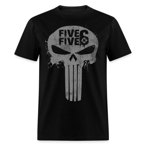 Five Five 6 - Men's T-Shirt