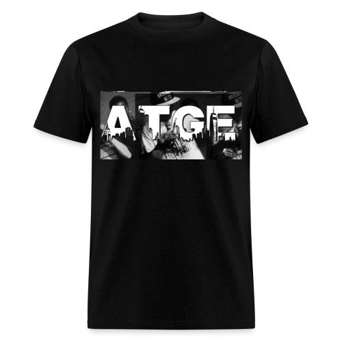 Piff Gang Live - Men's T-Shirt