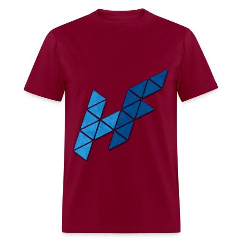 The Havoc-Forces - Men's T-Shirt