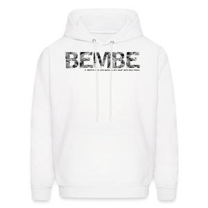 BEMBE Hoodie - Men's Hoodie