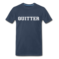 T-Shirts ~ Men's Premium T-Shirt ~ Article 106004994
