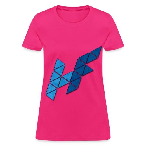 The Havoc-Forces - Women's T-Shirt