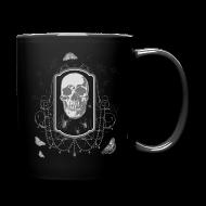 Mugs & Drinkware ~ Full Color Mug ~ Article 104841655