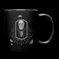 Mugs & Drinkware ~ Full Color Mug ~ Article 104841713