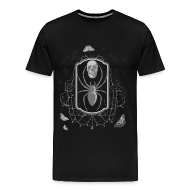 T-Shirts ~ Men's Premium T-Shirt ~ Article 104841733