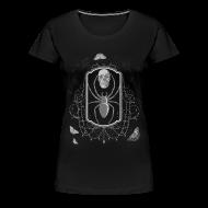 Women's T-Shirts ~ Women's Premium T-Shirt ~ Article 104841736
