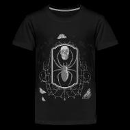 Kids' Shirts ~ Kids' Premium T-Shirt ~ Article 104841740