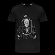 T-Shirts ~ Men's Premium T-Shirt ~ Article 104841749
