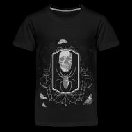 Kids' Shirts ~ Kids' Premium T-Shirt ~ Article 104841834