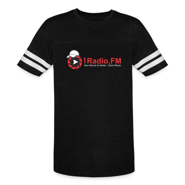 1Radio.FM Classic T