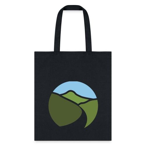 SVH Tote - Tote Bag