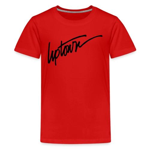 UA14 uptown kids - Kids' Premium T-Shirt