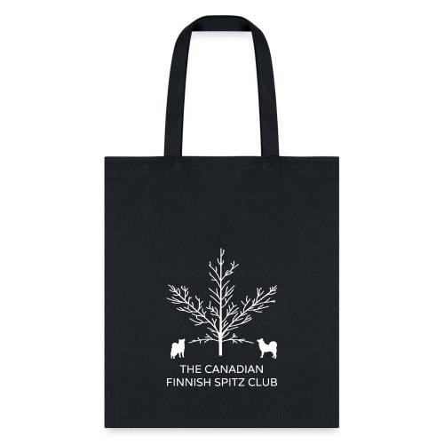 CFSC Tot bag - Tote Bag