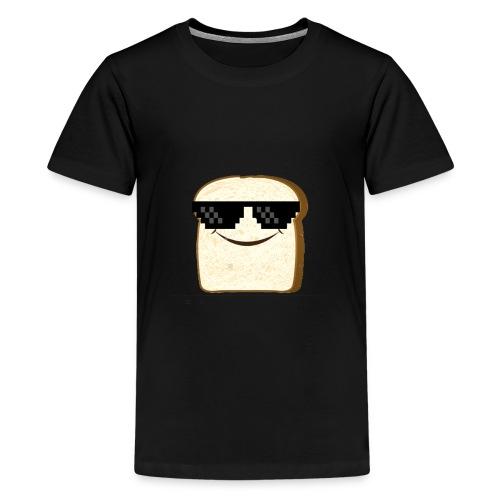 Butter Inc. Kids Shirt - Kids' Premium T-Shirt