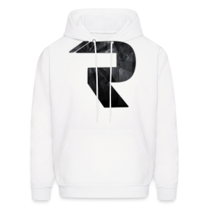 Reserves Sweatshirt! - Men's Hoodie