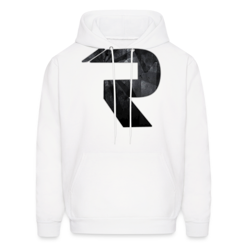 Reserves Sweatshirt! - Men's Hoodie