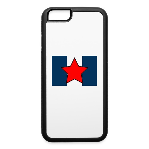 Proxythian Flag iPhone 6/6s Case - iPhone 6/6s Rubber Case