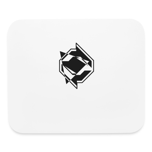 Yona Mouse Pad (Abstract) - Mouse pad Horizontal