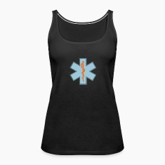 Star of Life Tanks
