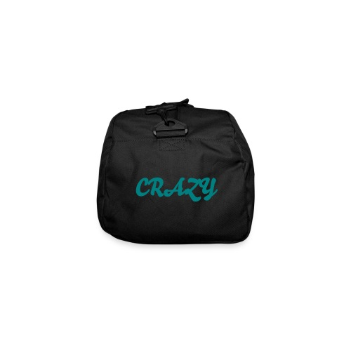 Crazy bag - Duffel Bag