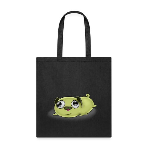 Pug bag - Tote Bag