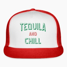 Tequila And Chill Sportswear