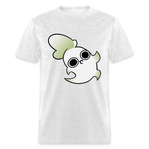 Delicious Daikon - Men's T-Shirt