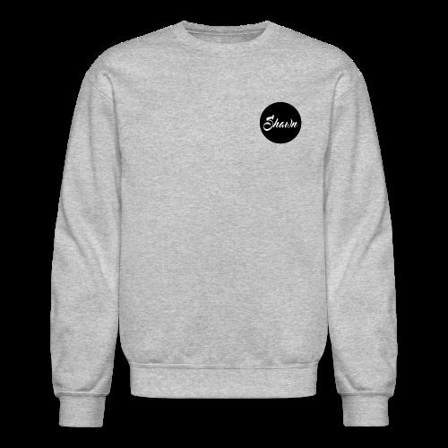 Official Shawn Neirynck - Crewneck Sweatshirt