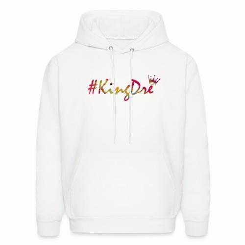kingdre hoodie - Men's Hoodie