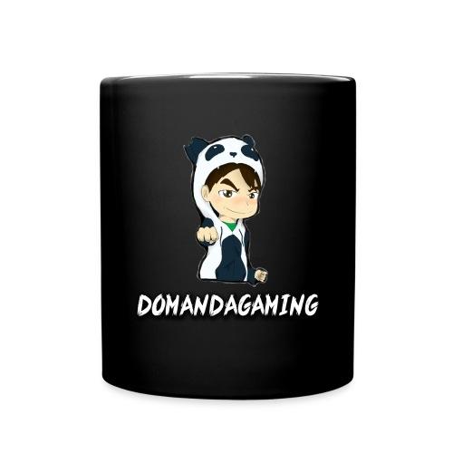 Domanda Mug 1G - Full Color Mug