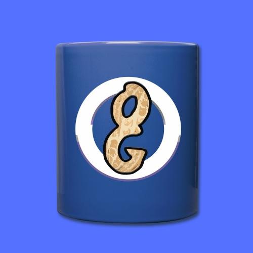 TheRealOGGoober Coffee Mug - Full Color Mug