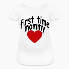 october_expansion_pack_maternity_tshirt