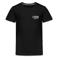 Kids' Shirts ~ Kids' Premium T-Shirt ~ CarterUncleYouthL