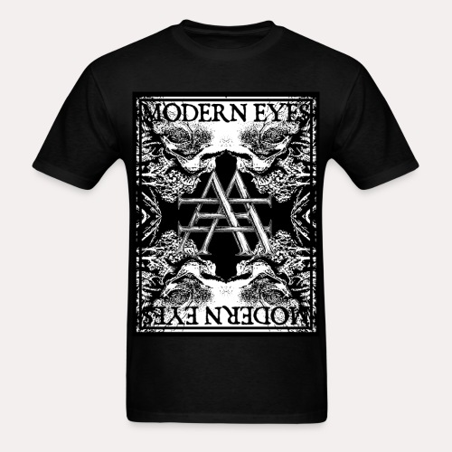 Modern Eyes 2016 - Men's T-Shirt