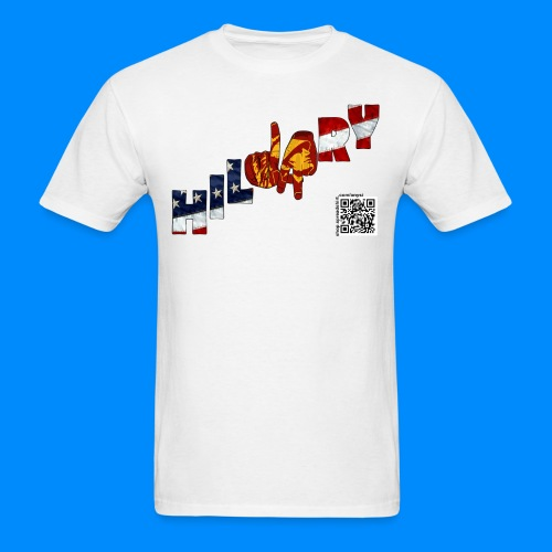 USC Trojans Hillary Tee (mens) - Men's T-Shirt