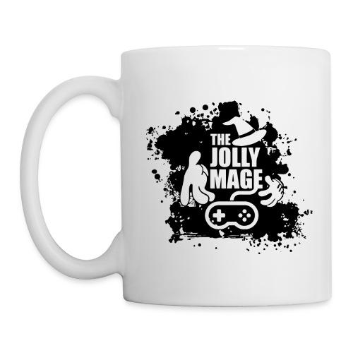 Mage Mugs - Coffee/Tea Mug