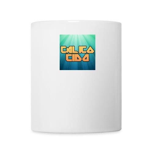 Mug of Calico - Coffee/Tea Mug