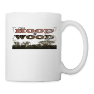 Mugs & Drinkware ~ Coffee/Tea Mug ~