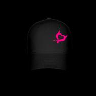 Sportswear ~ Baseball Cap ~ Article 104892540