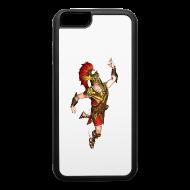 Accessories ~ iPhone 6/6s Rubber Case ~ Smite Mercury iPhone 6 Case