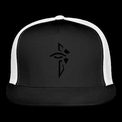 inlightind - Trucker Cap