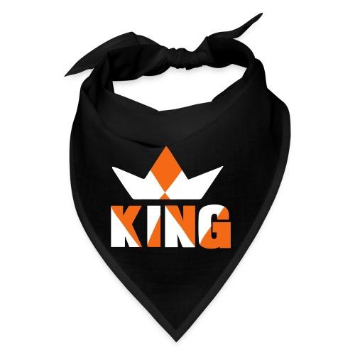 KingKlutch Bandana - Bandana
