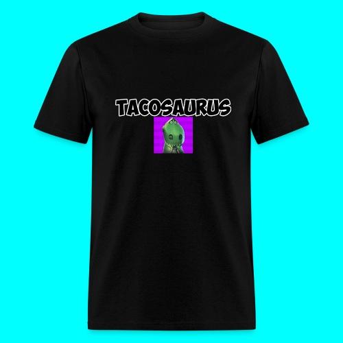 Female Magnet - Men's T-Shirt