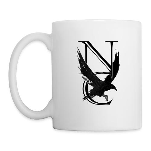 NCA Mug - Coffee/Tea Mug