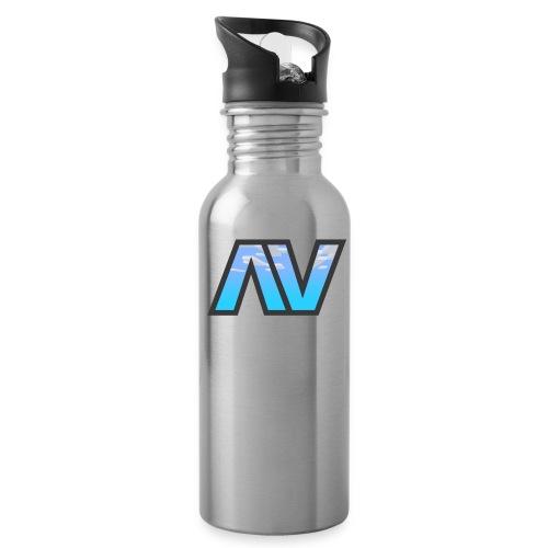 AV Water Bottle - Water Bottle