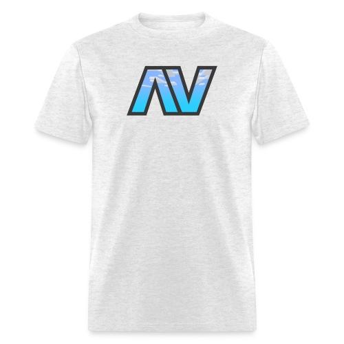 AV Men's T-Shirt - Men's T-Shirt