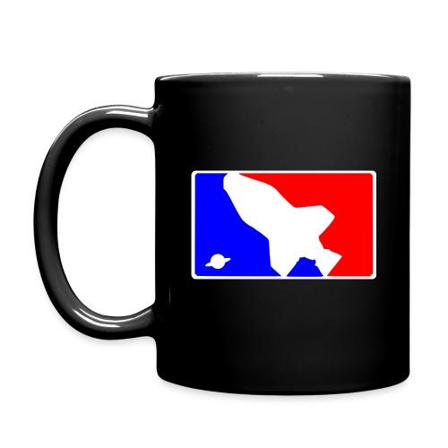 MLRS Mug - Full Color Mug