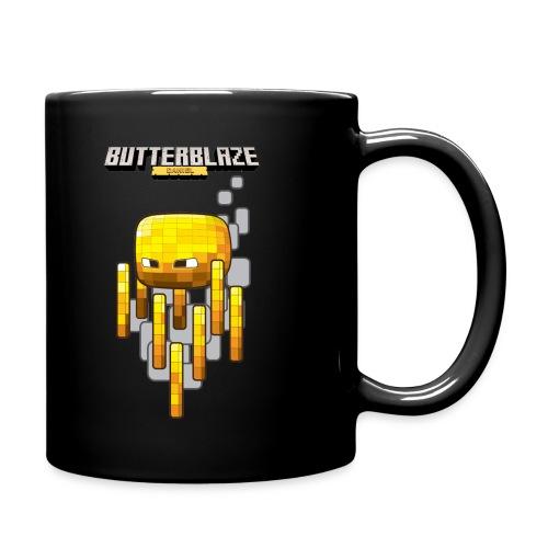 Full Color Mug - Full Color Mug