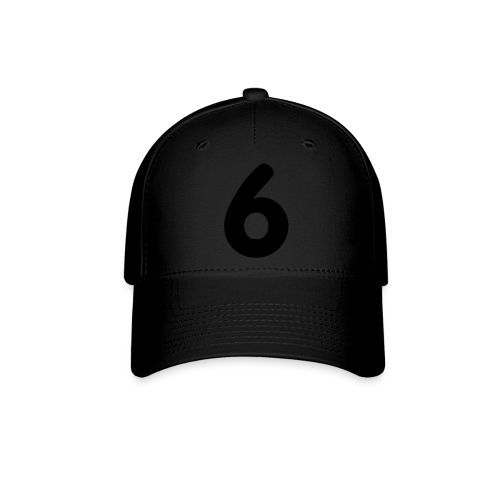 Keep 6® Daddy Cap - Baseball Cap