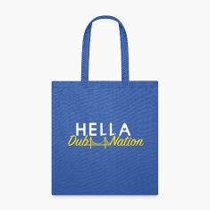 Hella DubNation Bags & backpacks